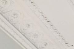 cleaned cornice 12