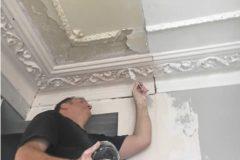 Repair job Walthamstow E17 3