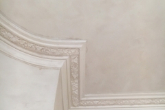 Cornice Restoration 21