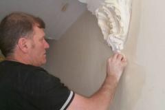 Cornice Restoration 31