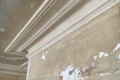 Cornice Restoration 33