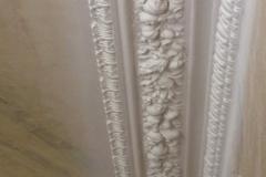 Cornice Restoration 35