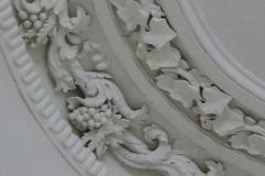 work-phoCleaned & Repaintedos-093