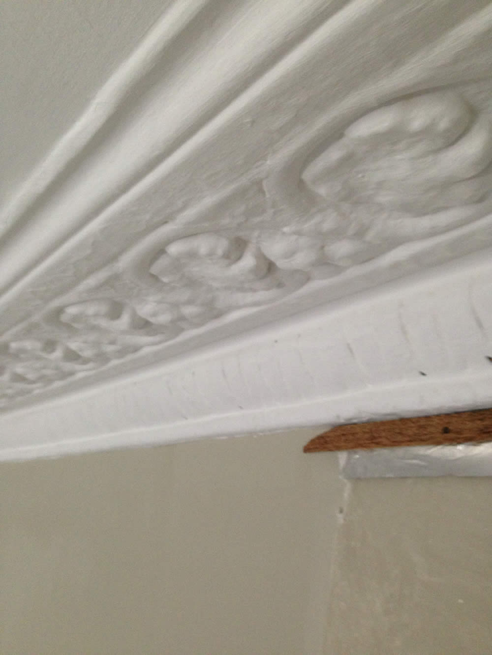 cornice restoration4