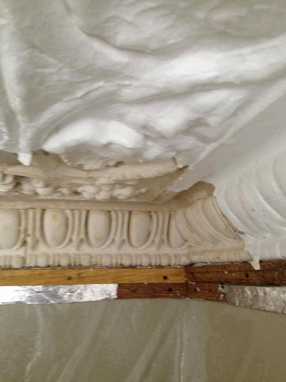 cornice restoration5