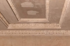 cornice cleaning 35