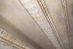 cornice cleaning 36