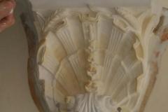 Cornice Restoration 30