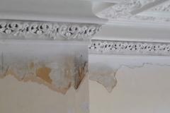 Cornice Restoration 37