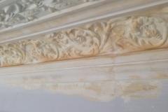 Cornice Restoration7