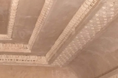 cornice cleaning 34